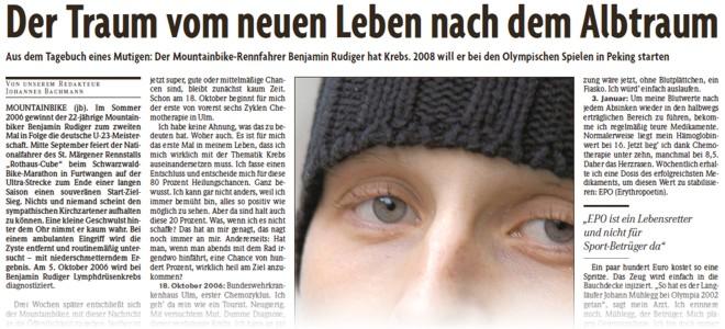 2007-01-19_BadischeZeitung_kl