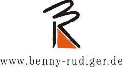Logo_Benny-Rudiger_URL_251x251