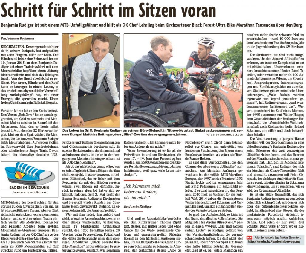 20160512_BZ_SchrittFürSchritt_gr
