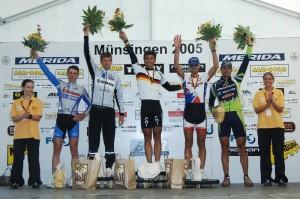 050925_muensingen_albgold-trophy_herren_lang_rudigerb_kraler_fumicl_kurschat_kotulla