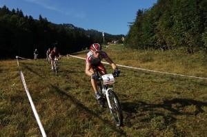 060924_oberammergau_ma_men_rudigerb_downhill_mountains