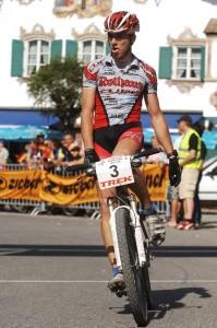 060924_oberammergau_ma_men_rudigerb_finishing