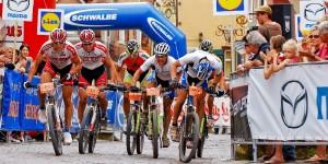 090813_GER_Schonach-Engen_rudigerb_bettinger_sprinting