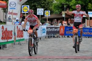090814_GER_TransSchwarzwald_stage6_Engen-Grafenhausen_rudigerb_bettinger_winning
